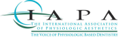 2005-present  International Association of Physiologic Aesthetic